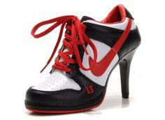 huge selection of 3d0e5 85995 Amazon.com   Circus by Sam Edelman Women s Avalon Ankle Bootie   Shoes. Nike  OutfitsNike SbNike WedgesAir MaxRed PumpsStiletto PumpsBlack HeelsHigh ...