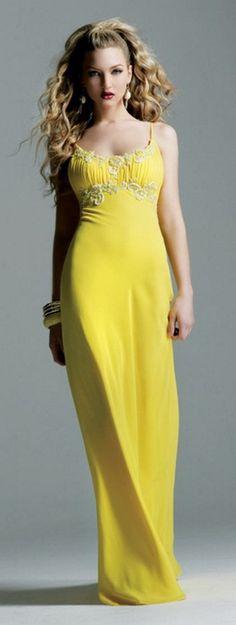 Cómo combinar una prenda amarilla ¡SUPER LINDA & ORIGINAL!
