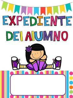 Homeschool Kindergarten, Preschool, Teacher Must Haves, Kids Stickers, Mexican Folk Art, English Class, Cute Images, 5th Grades, Classroom Decor