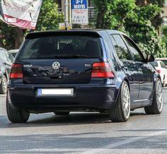 Volkswagen Golf TDi by ErdemDeniz on DeviantArt Car Volkswagen, Golf 1, Deviantart, Vehicles, Car, Vehicle, Tools