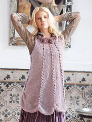 # 23 Maqam pattern by Sabine Ruf