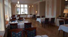 Kurhaus Hotel Bad Salzhausen - 3 Star #Hotel - $70 - #Hotels #Germany #BadSalzhausen http://www.justigo.com.au/hotels/germany/bad-salzhausen/kurhaus-bad-salzhausen_209383.html