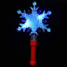 led stick Led Stick, Party Items, Wholesale Fashion, Birthday Candles, Party Supplies, Gifts, Presents, Favors, Gift
