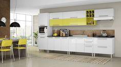 Uma de nossas Imagens 3D da belíssima Cozinha Dandara dos nossos grandes parceiros da Itatiaia! #phormadesign #phorma #moveis #instahome #instadecor #furniture #furnituredesign #design #homedesign #homedecor #decor #decoração #sala #cozinha #kitchen