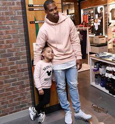 59e17e385d9682 12 Best Air Jordans (high school teenagers) images
