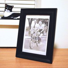 Replace Broken Glass In A Picture Frame Try This Pinterest