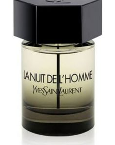 Shop Yves Saint Laurent's La Nuit De L'Homme at Sephora. This bright, masculine fragrance combines with sophistication to create a fresh, deep scent. Best Perfume For Men, Best Fragrance For Men, Best Fragrances, Perfumes Top, Armani Parfum, Sephora, Parfum Yves Saint Laurent, Best Mens Cologne, Popular Perfumes