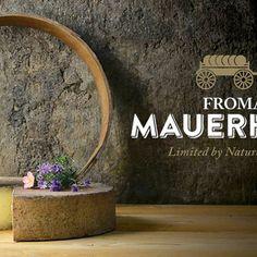 Quand un ex-publicitaire lance une nouvelle marque de fromage - SwissMarketing Vaud