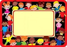 Corner Alternativ: Tilbake til skolen