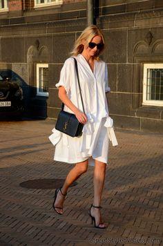 zara shoes street style 2015 - Google Search