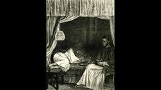 Britisches Empire als Drogenkartell-Doch das System aus Verschwörungen und Geheimbünden, die immer wieder um die Macht kämpften, war letztlich auch die Ursache für den Untergang des Reiches: China war zu schwach, um sich gegen einen äußeren Feind zu wehren, der das Land nicht einmal militärisch besiegen musste. Seit Anfang des 19. Jahrhunderts flutete das Britische Empire im Stil eines mexikanischen Drogenkartells den chinesischen Markt mit Opium aus Indien. In der Folge kam es zu…
