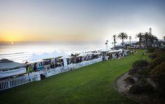 The Del Mar Summer Solstice Celebration - June 20, 2013