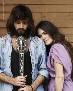 angus and julia stone. loveeee him