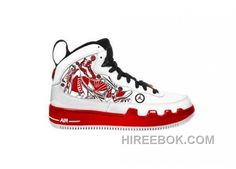 best loved 306b1 9eb27 Air Jordan Force Fusion 9 White Red Black Offres De Noël, Price   71.00 -  Reebok Shoes,Reebok Classic,Reebok Mens Shoes