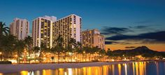 Waikiki... cant wait for this either!!! come on thanksgiving break!