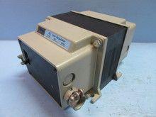 Topaz Electronics 77104 Line Regulator 4 kVA 48 Amp 85-125V 117V (TK2503-1). See more pictures details at http://www.rivercityindustrial.com/topaz-electronics-77104-line-regulator-4-kva-48-amp-85-125v-117v-tk2503-1