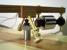 Image result for tonearm 12 inch