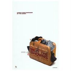 Tyler Perry's Meet The Browns Poster Movie 11 x 17 In - 28cm x 44cm Tyler Perry Angela Bassett Sofa Vergara Jenifer Lewis
