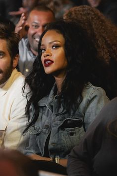 Rihanna & Jake Gyllenhaal lowkey ship them Looks Rihanna, Mode Rihanna, Rihanna Riri, Rihanna Style, Rihanna Makeup, All I Ever Wanted, Bad Gal, Daddys Girl, Kendall Jenner