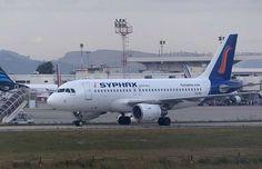 """""""سيفاكس"""" التونسية تخسر 50% من نشاطها بعد توقف رحلاتها لليبيا"""