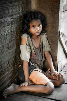 ideas poor children photography sad life for 2019 Poor Children, Save The Children, Beautiful Children, Beautiful People, Portraits, Victor Hugo, Poses, My Heart Is Breaking, People Around The World