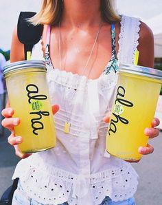 Wowwow Lemonade Maui Kihei - 1279 S. Kihei Rd #309, Kihei Call 808-344-0319 for take out orders