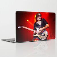 Laptop & iPad Skins by Don Kuing   Society6