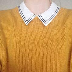 Imagem de clothes, fashion, and girl