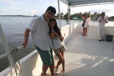 Eventos Catamaran | CartagenaCity