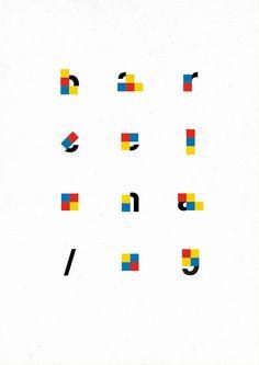 /09 #typography
