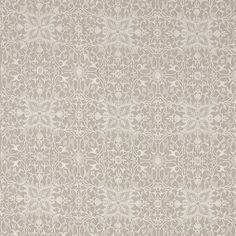 Style Library - The Premier Destination for Stylish and Quality British Design | Products | Pure Net Ceiling Embroidery (DMPU236076) | Pure Fabrics