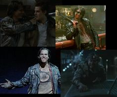 Near Dark – VampirePlacebo * Mel's Entertainment Page Near Dark, Celebs, Entertaining, Movies, Fictional Characters, Celebrities, Films, Celebrity, Fantasy Characters