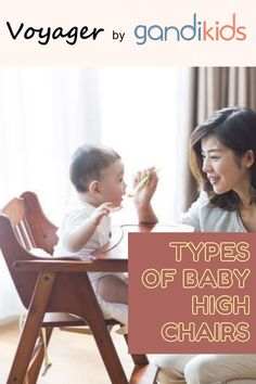 Feeding in baby furniture that keeps the toddlers off the ground during mealtime. It is essential to baby equipment that every new parent is advised to invest in. Different brands make different types of high seats, and based on your preference and requirements, you should choose one.#baby #kids #toddler #babyhighchair #parents #highchair #modern #kidblog #mom #child #mother #babyproduct #activity #weaning