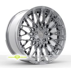 Rosso Skism Chrome Wheels For Sale & Rosso Skism Rims And Tires