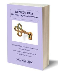 Sufi, Allah, Diy And Crafts, Prayers, Projects To Try, Place Card Holders, Quotes, Google, Books