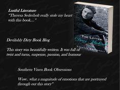 Literature, This Book, Passion, Lettering, Writing, Books, Humor, Literatura, Libros