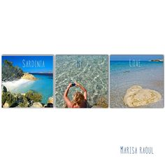 My lovely Facebook page...all about my love for Sardinia  Go to Sardinia my love on Facebook    http://www.marisaraoul.com