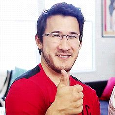 For everyone who had a bad day: Here's a thumb up, I'm sure everything will get better, just don't give up.