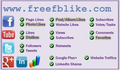 Social Media Exchange very fast and easy also free! http://www.facebook.com/notes/david-alpha/get-free-facebook-likes-for-your-fanpage-and-websites/151789571660856