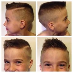 Cute Haircuts For 2014
