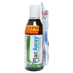 Omega-Pharma-PlacAway-Daily-Care-250ml Smart Water, Cleaning Supplies, Omega, Water Bottle, Soap, Drinks, Drinking, Beverages, Cleaning Agent