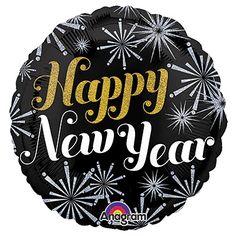 new-year-pizazz-balloon
