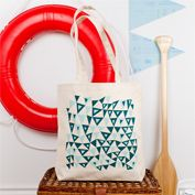 The New Domestic Shop   Homeware for your domestic living adventures