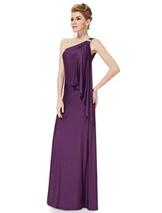 1000 images about the purple dress on pinterest prom for Amazon wedding guest dress