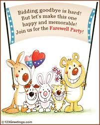 Farewell Invitation Template Free New 6 Farewell Dinner Invitations Jpg Vector Eps Ai Going Away Party Invitations, Wedding Invitation Samples, Birthday Invitations, Invitation Examples, Business Invitation, Invites, Farewell Invitation Card, Invitation Maker, Farewell Card