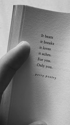 love aesthetics Are you looking for the best short love quotes for him? We have the best list of cute love quotes for your boyfriend to express how much he means to you. Citation Photo Insta, Image Citation, Poem Quotes, True Quotes, Words Quotes, Sayings, Writing Quotes, Heart Quotes, Daily Quotes