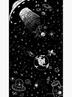 Latest List of Awesome Black Wallpaper for iPhone 11 Pro Wallpaper Tumblr Lockscreen, Wallpapers Galaxy, Phone Wallpaper Images, Planets Wallpaper, Wallpaper Space, Dark Wallpaper, Cute Wallpaper Backgrounds, Trendy Wallpaper, Screen Wallpaper