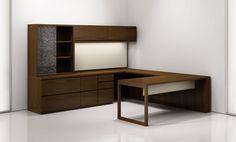 Bernhardt design   a.k.a