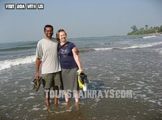 Arambol Barch -Goa :family vacations Goa India | tour & travel packages Goa India | travel attraction Goa India
