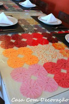 Design e Decoração- Blog de Decoração: Encantos de Maceió